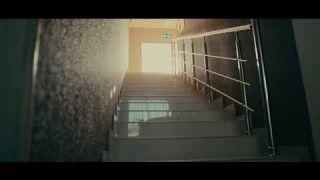 Презентационный ролик для отеля ЛУНА   Анапа
