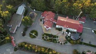 Добро пожаловать в ЯР Hotel   SPA