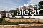 alean2_hotel_10.jpg