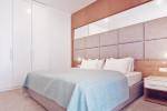 alean2_hotel_13.jpg