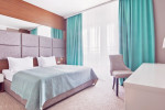 alean2_hotel_1.jpg