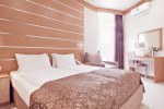 alean2_hotel_8.jpg
