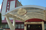 amaks_16.jpg
