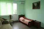 arkadiya_otel_11.jpg