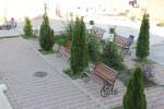 arkadiya_otel_4.jpg