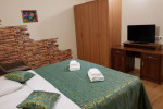 astonhotel_17.jpg
