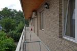 astonhotel_8.jpg