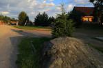 bolshiekamni_baza_9.jpg