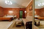 durso_tower_hotel_18.jpg