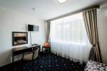expromt_hotel_17.jpg