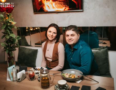 Рестобар Кочерга