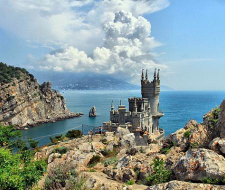 В Крыму готовы к большому потоку туристов в этом сезоне