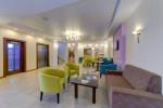la_melia_hotel_3.jpg