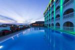 la_melia_hotel_8.jpg