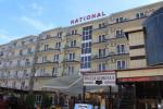 national_hotel_2.jpg