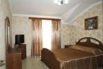 national_hotel_6.jpg