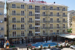 national_hotel_8.jpg
