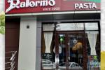 palermo_1.jpg