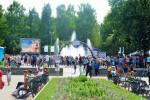 parkmayakovsk_3.jpg