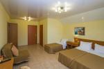 priboy_hotel_10.jpg