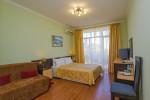 priboy_hotel_2.jpg
