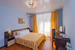 priboy_hotel_3.jpg