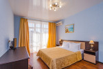 priboy_hotel_7.jpg