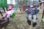priozersk_park_2.jpg