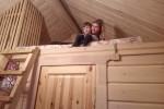 priozersk_park_5.jpg