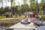 ruskr_kotteg_15.jpg