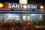 santorini_11.jpg
