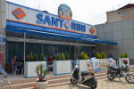 santorini_21.jpg