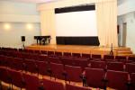 teatr_pansionat_3.jpg