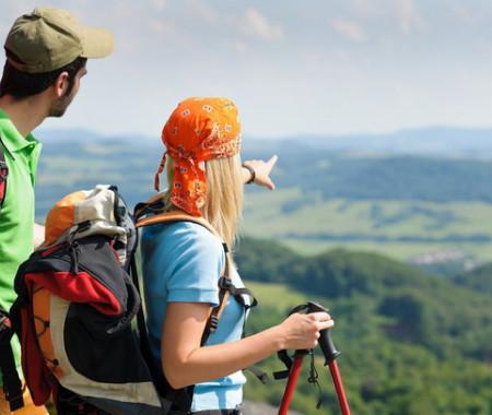 Что такое реванш туризм и как он повлияет на отрасль